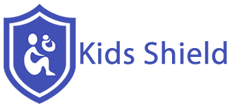 Shipy Product Logo
