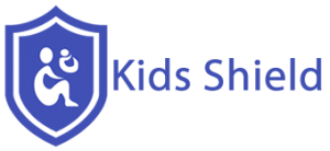 Kids SHield
