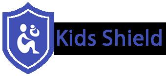 Kidsshield